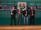 Okręg_2011