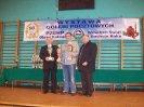 Okręg_2012
